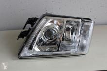 Ver las fotos Repuestos para camiones Volvo Phare  21035637 pour camion  FH/FM neuf
