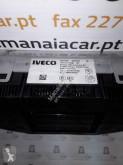 Voir les photos Pièces détachées PL Iveco Planche de bord 504101675 , 1560.0001010001 pour tracteur routier