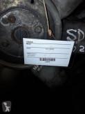 Voir les photos Pièces détachées PL Nissan Moteur SD22 pour tracteur routier