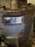 Voir les photos Pièces détachées PL DAF Différentiel 1347 , RATIO : 2.93 pour tracteur routier