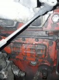 Vedere le foto Ricambio per autocarri Toyota Moteur EH700 pour camion