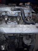 Zobaczyć zdjęcia Części zamienne do pojazdów ciężarowych Nissan Moteur  B440 pour camion
