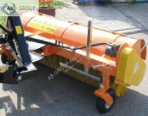Zobaczyć zdjęcia Części zamienne do pojazdów ciężarowych nc Pomarol Traktor Kehrmaschine/ Sweeper /Balayeuse tracteur neuf