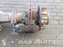 Voir les photos Pièces détachées PL Renault Renault P11140 Rear axle