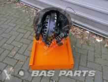 Voir les photos Pièces détachées PL Volvo Differential Volvo RSS1132A