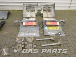 Ver las fotos Repuestos para camiones Renault Mudguard  Renault PREMIUM