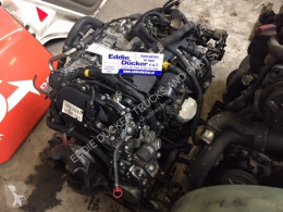 View images Iveco ENGINE truck part