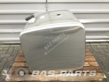 View images Iveco Fueltank IVECO 290 truck part