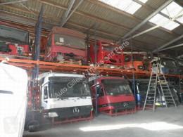 Voir les photos Pièces détachées PL nc Mercedes-Benz MP2