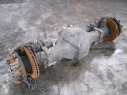View images Renault Meritor /  RSS1344C / RSS 1344 C / MS17X / MS 17 X truck part
