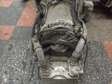 Voir les photos Pièces détachées PL Allison B500R / B 500 R