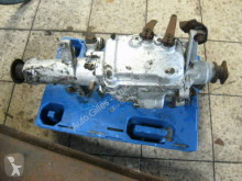 View images BMW ZF S4-15  / S 4-15 truck part