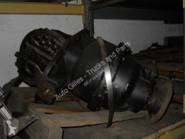 View images Nc Mercedes-Benz HD7/016DSG-13 / HD 7/016 DSG-13 Durchtrieb Diff. truck part