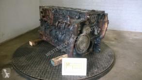Voir les photos Pièces détachées PL nc Bloc-moteur MERCEDES-BENZ OM471LA pour camion MERCEDES-BENZ