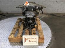 Voir les photos Pièces détachées PL DAF Boîte de vitesses  SPICER T5-X-2276 pour camion