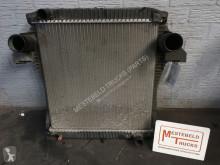 Voir les photos Pièces détachées PL Iveco Refroidisseur intermédiaire  RADIATEUR+INTERCOOLER ML90E17 pour camion