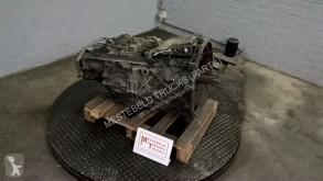 Voir les photos Pièces détachées PL DAF Boîte de vitesses  pour camion  Versn bak 12AS2130TD