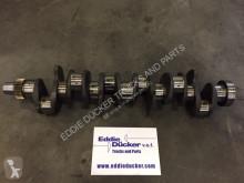 Ver las fotos Repuestos para camiones DAF 1623468 KRUKAS CF75