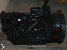 Voir les photos Pièces détachées PL Renault 16S151 / 16S1620TD