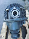 View images Meritor MS17X MERITOR NEUF truck part