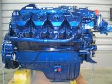 Voir les photos Pièces détachées PL Scania TS MODELES 9-11-12-14-16