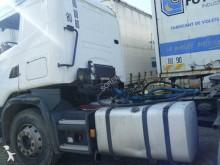 Zobaczyć zdjęcia Części zamienne do pojazdów ciężarowych Scania