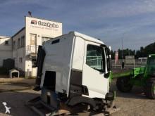 Voir les photos Pièces détachées PL Renault CABINE COURTE K