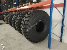 new Mercedes tyres 315/80R22.5 / 385/65R22.5 / 13R22.5 / 12R22.5 - n°2418279 - Picture 3