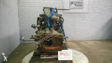 moteur Mercedes occasion - n°2683539 - Photo 3