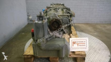 used DAF gearbox - n°2683544 - Picture 3
