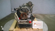used MAN gearbox - n°2683671 - Picture 3