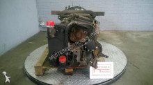 used Scania gearbox - n°2683752 - Picture 3