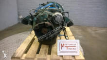 used Scania gearbox - n°2683779 - Picture 3