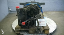 used Scania gearbox - n°2683781 - Picture 3