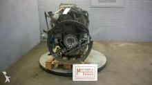 used Volvo motor - n°2683812 - Picture 3