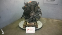used MAN motor - n°2683824 - Picture 3