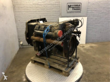 moteur Iveco occasion - n°2684050 - Photo 3