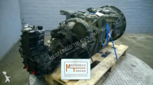 used Scania gearbox - n°2684069 - Picture 3