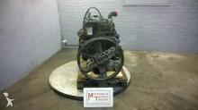 used Volvo motor - n°2684070 - Picture 3