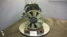 moteur Mercedes occasion - n°2684071 - Photo 3