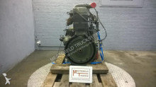 used Mercedes motor - n°2684122 - Picture 3
