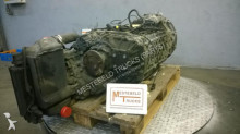 used MAN gearbox - n°2684123 - Picture 3