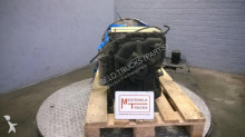 used Volvo gearbox - n°2684130 - Picture 3
