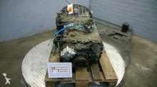 used DAF gearbox - n°2684178 - Picture 3