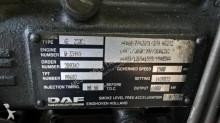 used DAF motor - n°2684808 - Picture 3
