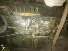 moteur Volvo occasion - n°2685857 - Photo 3