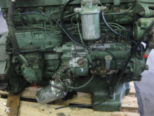 used Mercedes motor - n°2686997 - Picture 3