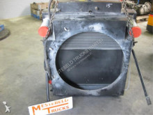 used n/a cooling system - n°2687080 - Picture 3