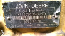used n/a motor - n°2691143 - Picture 3
