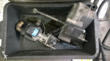 used DAF hydraulic system - n°2691147 - Picture 3